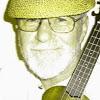 ukulele Seamus pic (2)